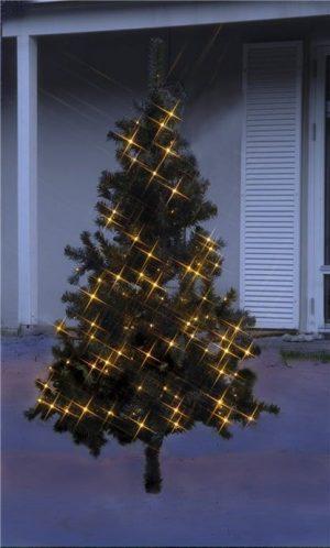 Ghirlanda luminoasa LED pentru interior - image 14849801-300x498 on https://e-sarbatoare.ro