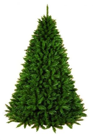 Brad Artificial Mini Pine - image 14kfa_332338__alpine_spruce-300x451 on https://e-sarbatoare.ro