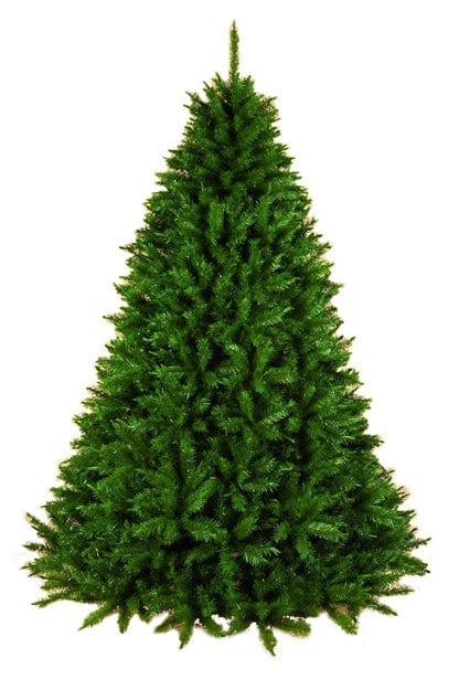 Brad Artificial GOLDEN ROYAL - image 14kfa_332338__alpine_spruce on https://e-sarbatoare.ro