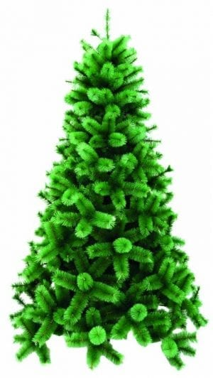 Brad Artificial Mini Pine II - image 1kfb_1041silkpinemfenytlevel-300x532 on https://e-sarbatoare.ro