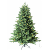 Brad Artificial Christmas Star - image 1kfb_328-600x600-100x100 on https://e-sarbatoare.ro