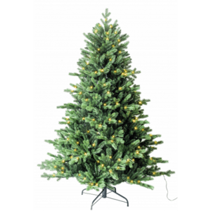 Brad Artificial Mini Pine II - image 1kfb_328-600x600-300x300 on https://e-sarbatoare.ro