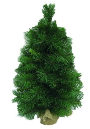 Brad Artificial Mini Pine - image 2kfa_060-300x430 on https://e-sarbatoare.ro