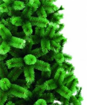 Brad artificial GREEN SPIRIT - image 305_305_1kfb_104xsilkpinemfenytlevel-300x358 on https://e-sarbatoare.ro