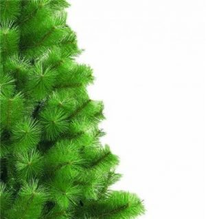 Brad Artificial Mini Pine II - image 305_305_2kfa_358xmagicmountaintlevelmfeny-300x318 on https://e-sarbatoare.ro