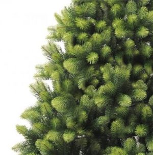 Brad Artificial Mini Pine - image 305_305_kfa_308xpolystar3dlevelmfeny-300x303 on https://e-sarbatoare.ro