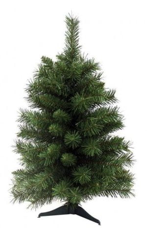 Brad Artificial Mini Pine - image 305_305_kfa_641minipineii2d3d-300x472 on https://e-sarbatoare.ro