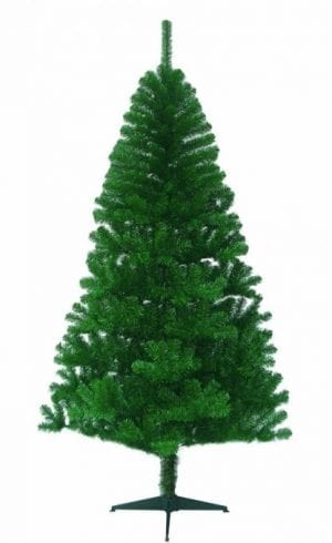Brad Artificial Mini Pine - image 305_305_kfa_9391christmastopbradartificial2d-300x490 on https://e-sarbatoare.ro
