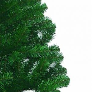Brad artificial GREEN FOREST - image 305_305_kfa_939xchristmastopbradartificial2d-300x301 on https://e-sarbatoare.ro