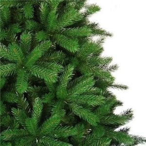 Brad Artificial Mini Pine II - image 305_305_kfb_011xlungomixkevertlevelmfeny-300x300 on https://e-sarbatoare.ro