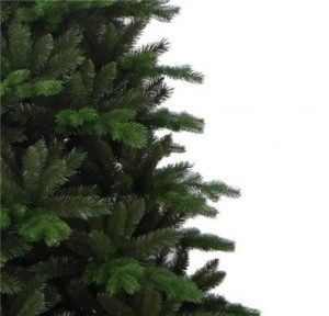Brad Artificial Mini Pine - image 305_305_kfb_094xconeyisland2d3dmfeny-300x288 on https://e-sarbatoare.ro