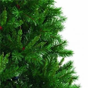 Brad Artificial Mini Pine II - image 305_305_kfb_128xredberrymfeny-300x300 on https://e-sarbatoare.ro