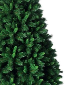 Brad Artificial Mini Pine - image 305_305_kfb_5312mfenygreenfantasydeluxe.jpg-300x339 on https://e-sarbatoare.ro