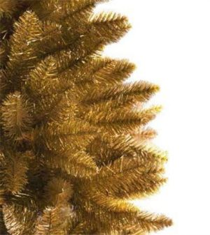 Brad Artificial CONIFER DREAM - image 305_305_kfb_568xcopperfieldbronzmfenysznes2d-300x337 on https://e-sarbatoare.ro