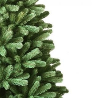 Brad Artificial Mini Pine - image 305_305_kfb_574xgreenflame2d3dmfeny-300x317 on https://e-sarbatoare.ro