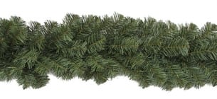 Ghirlanda 270 cm - image 305_305_kgr_274__garland on https://e-sarbatoare.ro