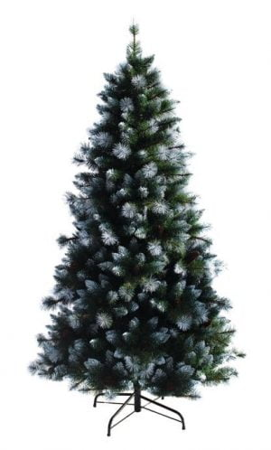 Brad Artificial Mini Pine II - image 4kfb_281285288_eversnow-300x498 on https://e-sarbatoare.ro