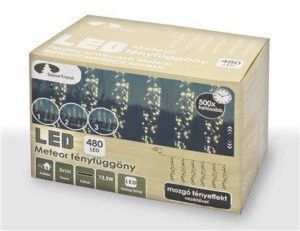 Plasa lumini LED DEKORTREND - image kdf_001_small-300x231 on https://e-sarbatoare.ro