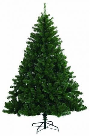 Brad Artificial Mini Pine II - image kfa_1921nordmannkingbradartificial2d-300x451 on https://e-sarbatoare.ro