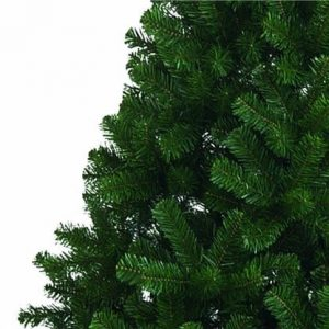 Brad Artificial Mini Pine II - image kfa_192xnordmannkingbradartificial2d-300x300 on https://e-sarbatoare.ro