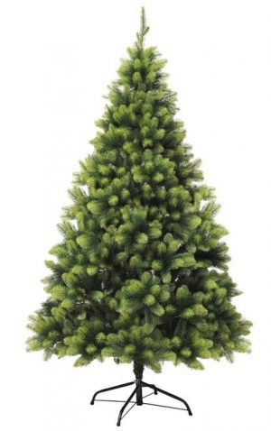 Brad Artificial Christmas Star - image kfa_3081polystar3dlevelmfeny-(1)-300x478 on https://e-sarbatoare.ro