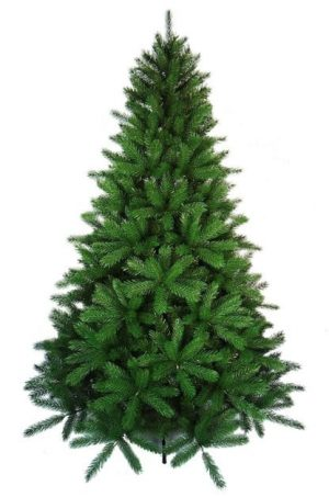 Brad Artificial Mini Pine II - image kfb_0111lungomixkevertlevelmfeny-300x453 on https://e-sarbatoare.ro