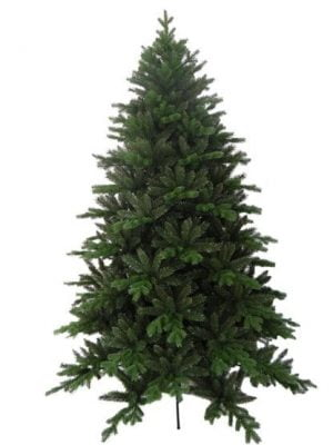 Brad Artificial Mini Pine - image kfb_0941coneyisland2d3dmfeny-300x400 on https://e-sarbatoare.ro