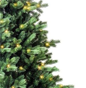 Brad Artificial Mini Pine II - image kfb_328xlightingqueenkevertlevelmfenyvilgtssalled-300x307 on https://e-sarbatoare.ro