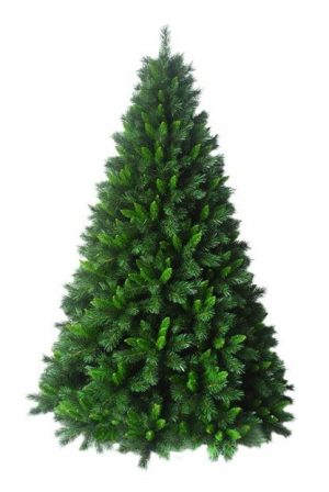 Brad Artificial Mini Pine - image kfb_531mfenygreenfantasydeluxe-300x448 on https://e-sarbatoare.ro