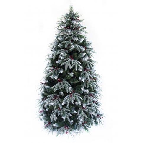brad magic christmas