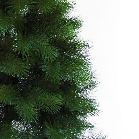 magic pine - detalii ramuri