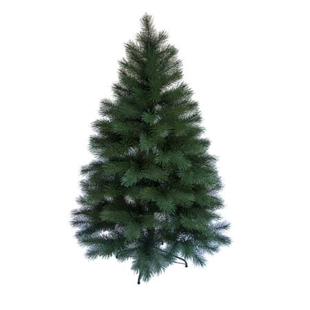 pin artificial magic pine