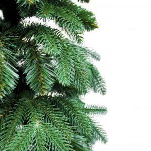Brad artificial cu Aspect Real cu ace 2D si 3D - SIBERIAN GREEN - image wild-forest-detalii-ramuri-300x300 on https://e-sarbatoare.ro