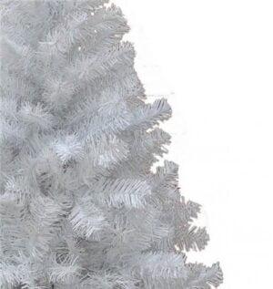 Brad Artificial WHITE DREAM - image 305_305_kfa_298xwonderwhitesznes2dmfeny-300x317 on https://e-sarbatoare.ro