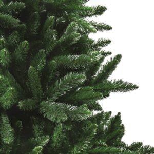 Brad Artificial FOREST SUPREME - image forest-supreme-1-300x300 on https://e-sarbatoare.ro