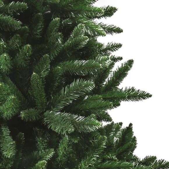 Brad de Craciun cu ace combinate 2D si 3D - ELITE - image forest-supreme-1 on https://e-sarbatoare.ro